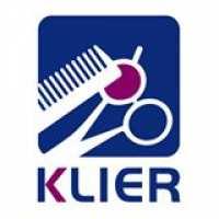 Logo Frisör Klier
