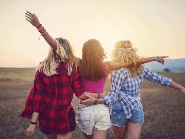 7 Tipps für aufregende Sommertage in Chemnitz