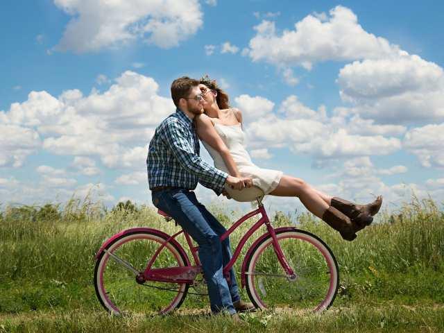 6 romantische Ausflugsideen in deiner Stadt