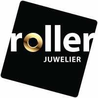 Logo Juwelier Roller